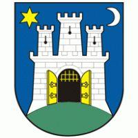 Logo grad Zagreb
