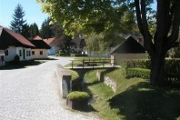 """Obilježen 60. rođendan Muzeja """"Staro selo"""" Kumrovec"""