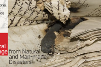 International Scientific Conference Protection of Cultural Heritage from Natural and Man-made Disasters