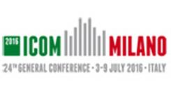 logo_Milano2016-2_01