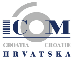 ICOM HR logo final copy