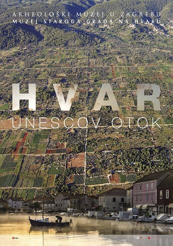 plakat-izlozbe_hvar_unescov-otok
