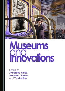 museums-and-innovations_cover