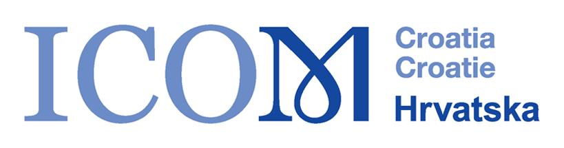 ICOM-Hrvatska-Kolor-TransparentnaPozadina 2