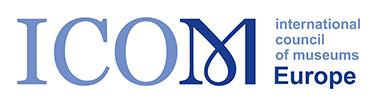 ICOM_RC_Europe logo